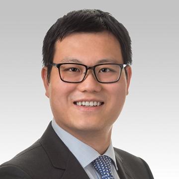 KL2 Scholar Alan Zhou Investigates Skin Cancer Ecosystem to Improve Diagnosis, Treatment